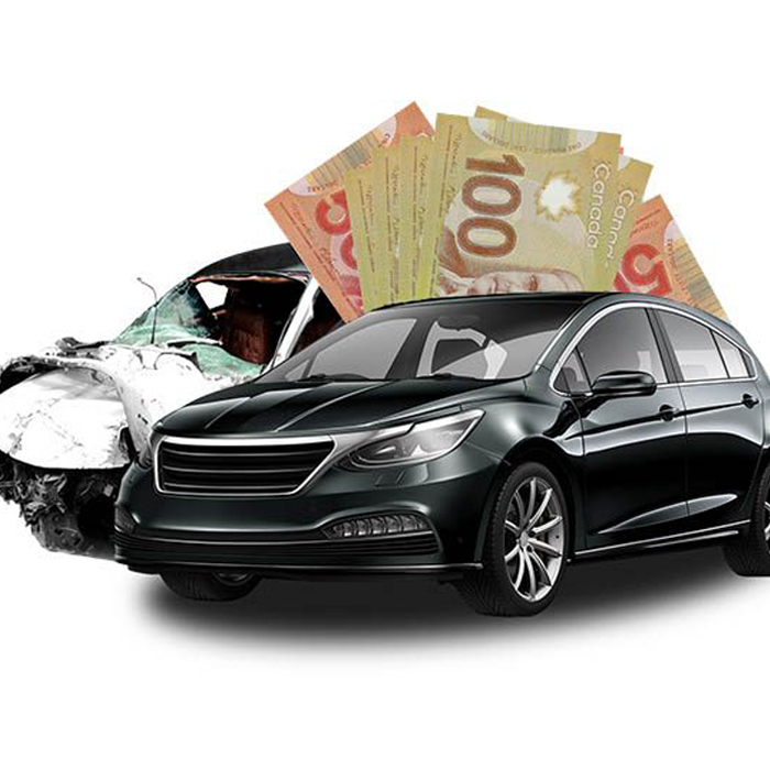 Cash For Cars Vancouver