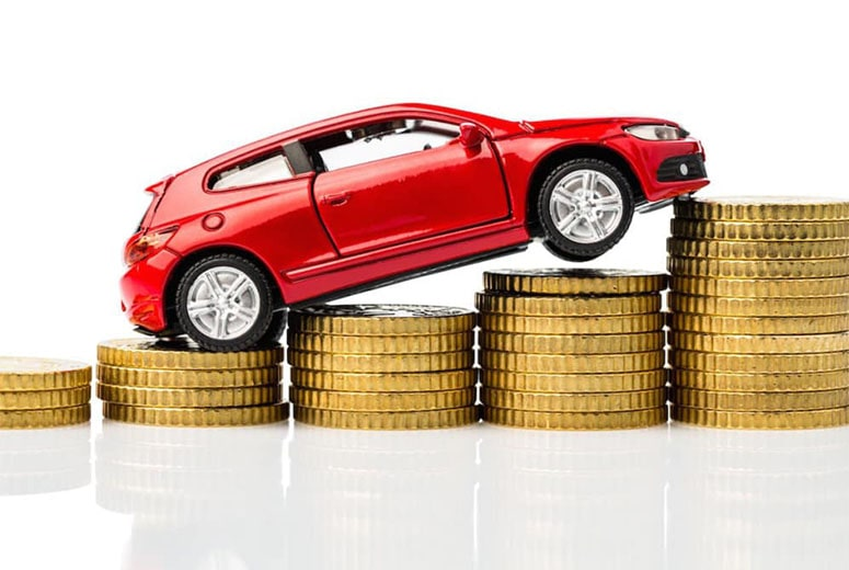 Most Cash For Junk Cars