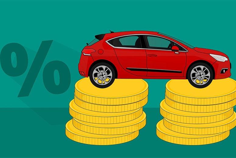 Scrap Car Value